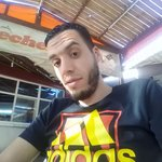 Photo Mohammed, I'd like to meet a girl - Wamba: online chat & social dating