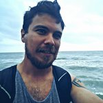 Photo Paul, I'd like to meet a girl aged 31 - 35 year - Wamba: online chat & social dating