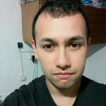 Photo Mauricio Damian, I'd like to meet a girl aged 21 - 35 years old - Wamba: online chat & social dating