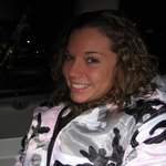 Photo Veronica, I'd like to meet a guy - Wamba: online chat & social dating