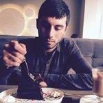 사진 Kaka Gevorgyan, 내가 찾는 사람은 여성 - Wamba