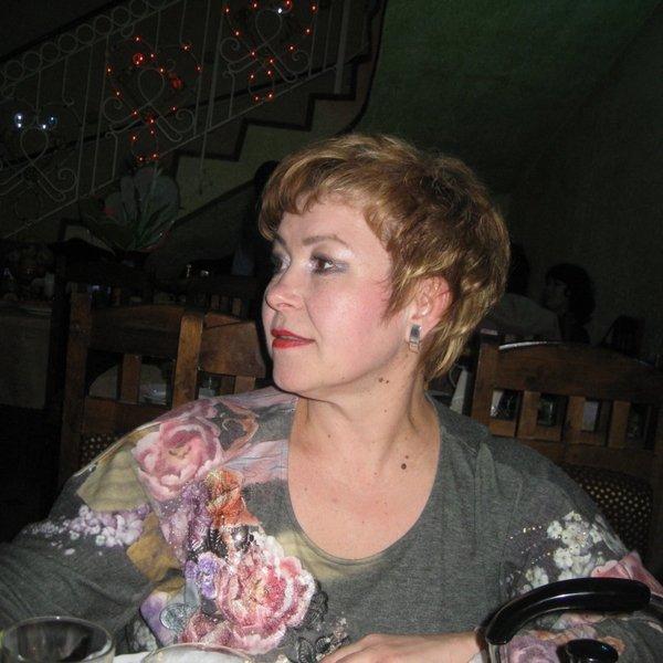 Елена Премудрая
