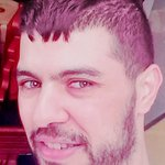 Photo Milan Foznovic, I'd like to meet a girl - Wamba: online chat & social dating