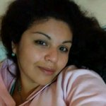 Photo Val, I'd like to meet a guy - Wamba: online chat & social dating