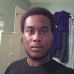 Photo Dante, I'd like to meet a girl - Wamba: online chat & social dating