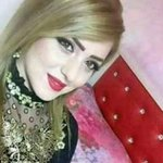 Photo Kanza, I'd like to meet a guy - Wamba: online chat & social dating