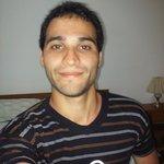 Foto de Javi, Estoy buscando Mujer de 26 - 30 años años  - Wamba