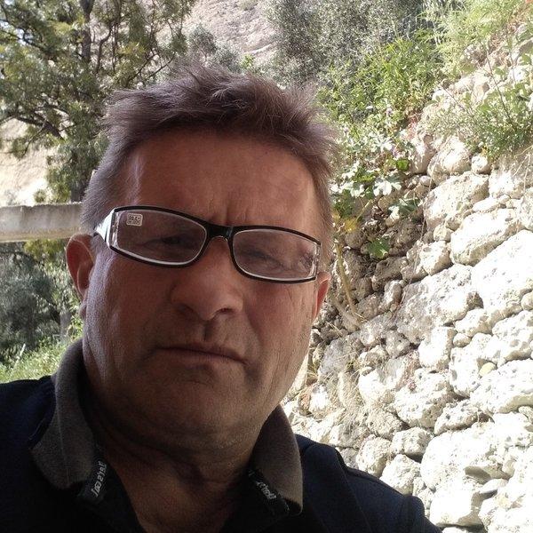 Vasile Mucalau