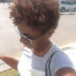 Photo Engracia, I'd like to meet a guy - Wamba: online chat & social dating
