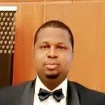 Photo Kassoum, je recherche une femme - Wamba