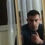 Photo Ari, I'd like to meet a girl - Wamba: online chat & social dating