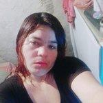 Foto Soledad, sto cercando Uomo - Wamba