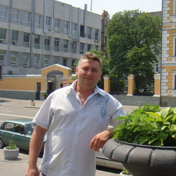Viza Kiev