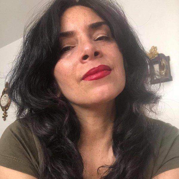 Mary Quiñones