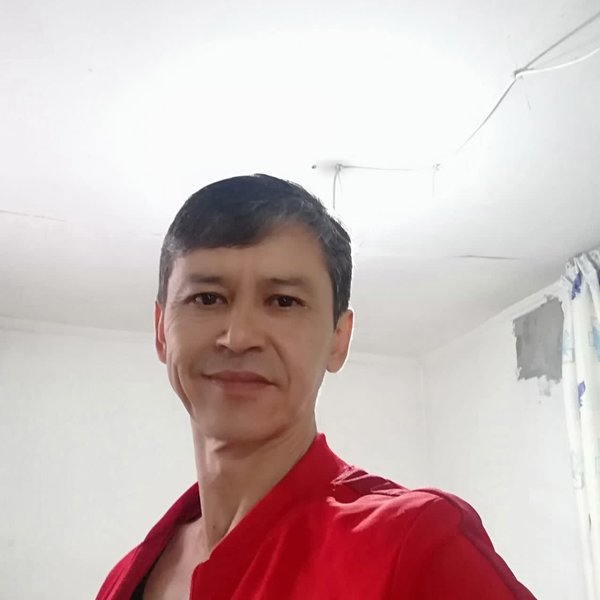 Анвар Бахтияров