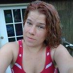 Φωτογραφία Nicole, θα ήθελα να συναντήσω κοπέλα ηλικίας 21 - 30 ετών - Wamba: online chat & social dating