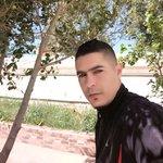 Foto Tixo Tixo, Saya sedang mencari Wanita - Wamba