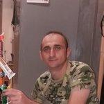 Bild Vladimer Putkaradze, Jag letar efter Kvinna i åldrarna 31 - 40 år gammal - Wamba