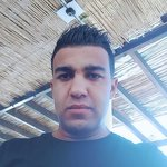 Foto Hichem, eu quero encontrar Mulher - Wamba: bate-papo & encontros online