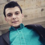 Banja luka Dating-Website