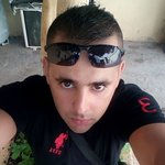 Photo Jonny, I'd like to meet a girl - Wamba: online chat & social dating