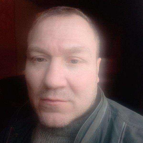 Dmitrii Vanin
