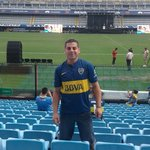 Photo Cristiam, I'd like to meet a girl - Wamba: online chat & social dating