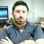 Photo David Colman, I'd like to meet a girl - Wamba: online chat & social dating