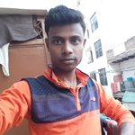 Photo Neeraj, I'd like to meet a girl - Wamba: online chat & social dating