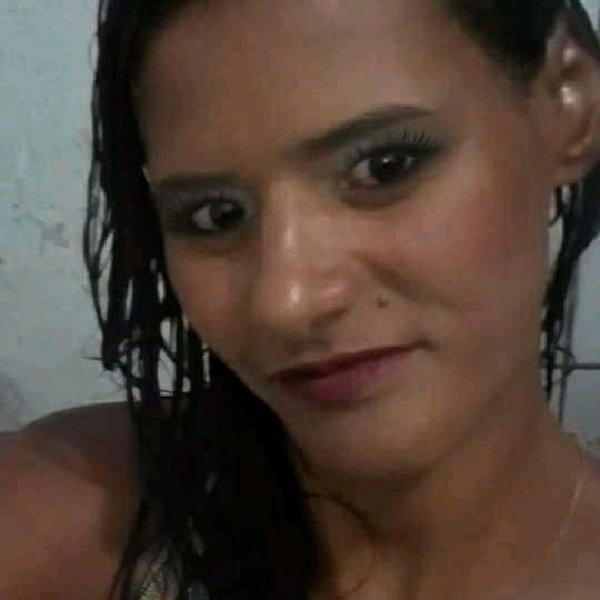 Nina Oliveira Oliveira