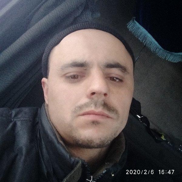 Вадим Краснобородкин