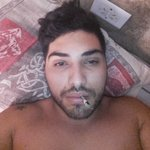 Photo Fernando Bustos, I'd like to meet a girl - Wamba: online chat & social dating
