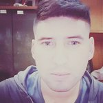 Photo Emiliano, I'd like to meet a girl - Wamba: online chat & social dating