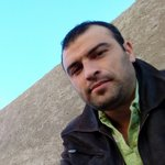 Photo Chalabi, I'd like to meet a girl - Wamba: online chat & social dating