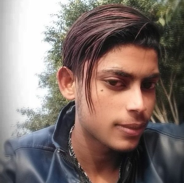 Juber Khan