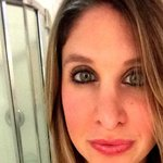 Photo Olivia Warren, I'd like to meet a guy aged 26 - 60 years old - Wamba: online chat & social dating