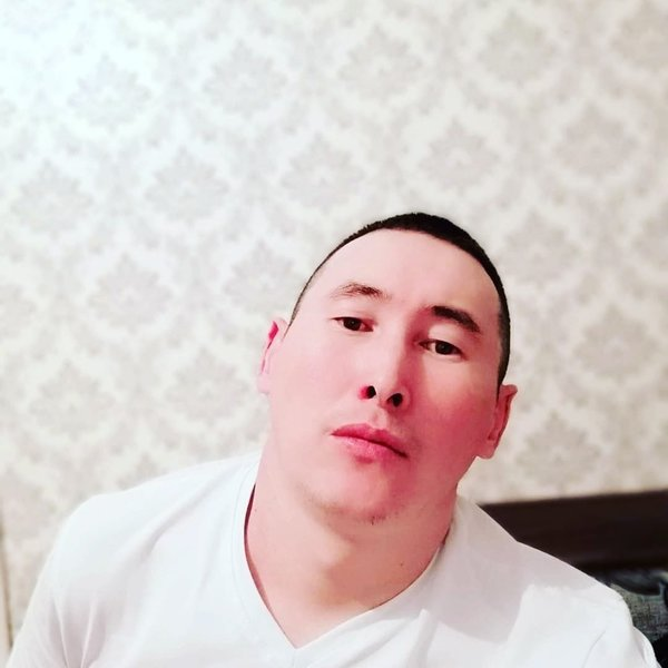 Калысбек