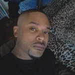 Photo Antoine, I'd like to meet a girl - Wamba: online chat & social dating