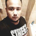 Photo Daniel Flores, je recherche une femme âgé 21 - 30 ans - Wamba