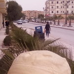 Foto Samir, Saya mencari Wanita - Wamba