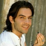 Photo Kaan, I'd like to meet a girl - Wamba: online chat & social dating