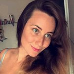 Photo Samantha Gray, I'd like to meet a guy aged 41 - 50 years old - Wamba: online chat & social dating