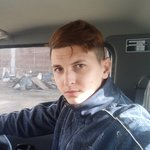 Photo Castro, I'd like to meet a girl - Wamba: online chat & social dating