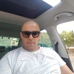 Photo Salas, I'd like to meet a girl aged 21 - 40 years old - Wamba: online chat & social dating