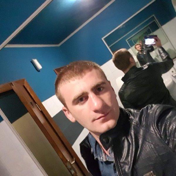 Любомир Павлюк