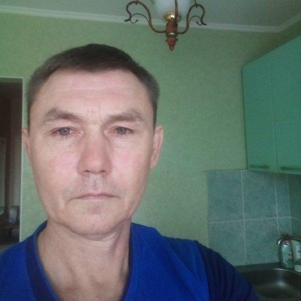 Сергей Хлыбов