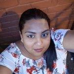 Bild Maribel, Jag letar efter Man i åldrarna 31 - 35 år gammal - Wamba
