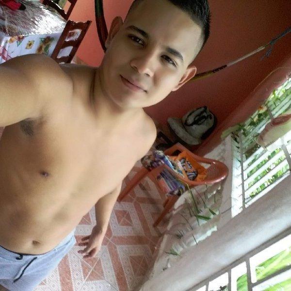 Dany Sanchez