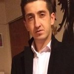 Photo Flavio, I'd like to meet a girl - Wamba: online chat & social dating
