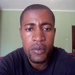Foto Carlos, sto cercando Donna - Wamba